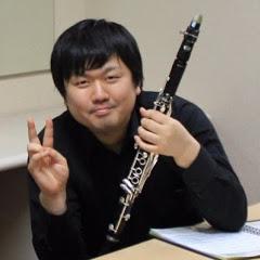 ナオ clarinetist Nao