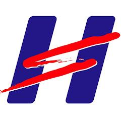 Hosei group|株式会社ホウセイ|正規輸入車から中古車までの総合カーディーラーグループ