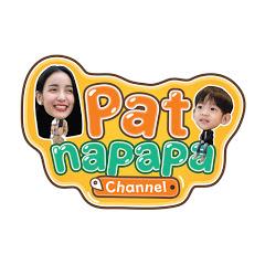 PatNapapa