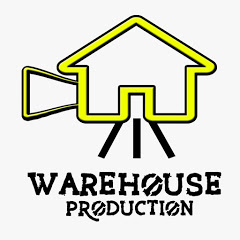 Warehouse Production