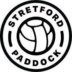 Stretford Paddock Football Club