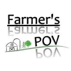 Farmer's POV