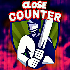 Close Counter