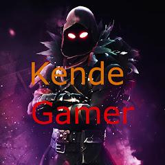 Kende Gamer