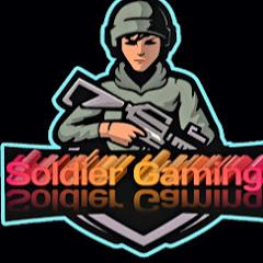 Hind soldier