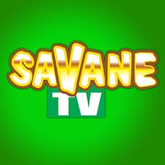 Savane TV