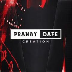 Pranay Dafe