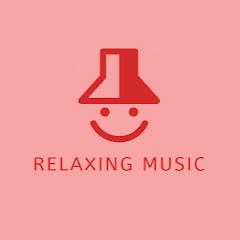 Relaxing Music生活休息站