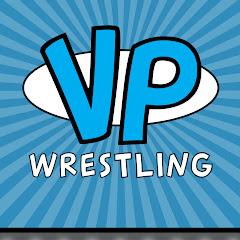 VP Wrestling