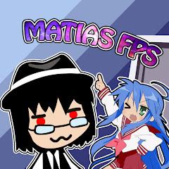 Matias FPS