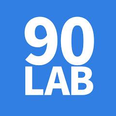 90LAB