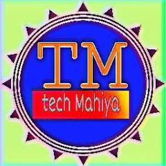 Tech Mahiya