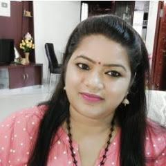 Priya's Recipes ಕನ್ನಡ