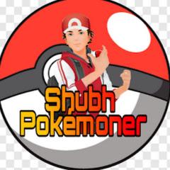 Shubh Pokémoner