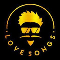 Tamil Love songs bgms