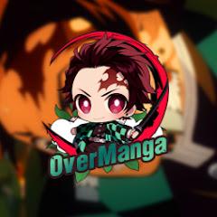 OverManga