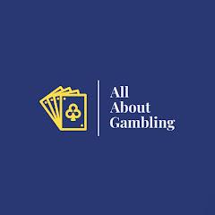先賭為快 All About Gambling