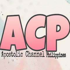 Apostolic Channel Philippines