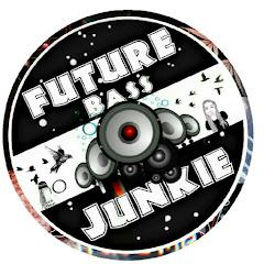 Future Bass Junkie