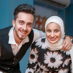 Ahmed Mo3gza