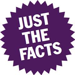 Top Facts In Urdu
