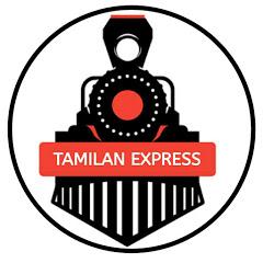 Tamilan Express