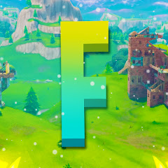 100%Fortnite : Best Of Fortnite FR