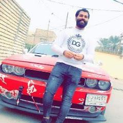 محمد الشويلي