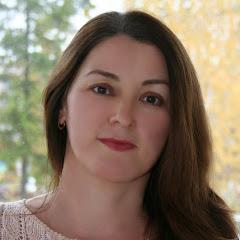 Safi Rimma