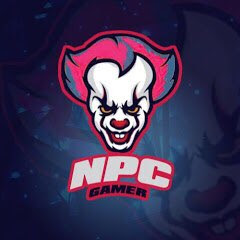 NPC Gamer