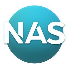 ناس - NAS