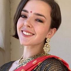 Indi Rossi