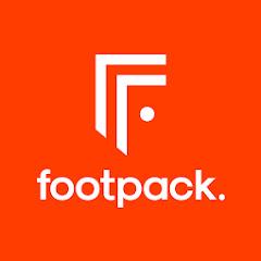 footpack.