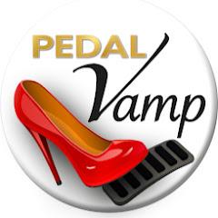 Pedal Vamp