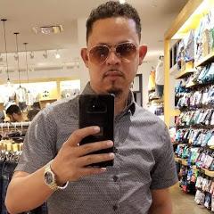 Oendy Gonzalez