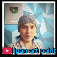 ipan art paint