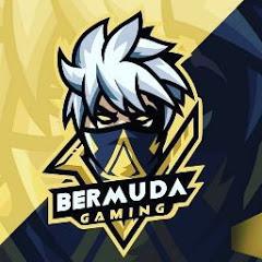 Bermuda Gaming