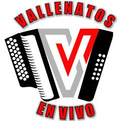 Vallenatos En Vivo Oficial