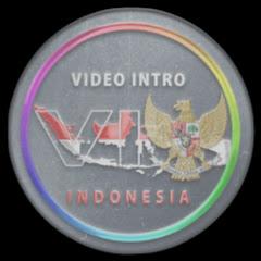 VIDEO INTRO INDONESIA