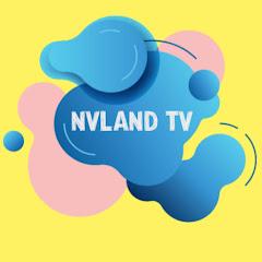 NOVELASLAND TV