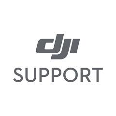 DJI Support