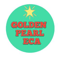 Golden Pearl ECA