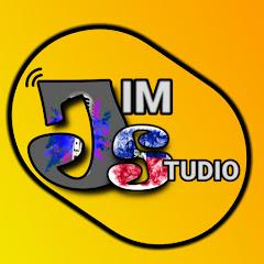 JIM Studio