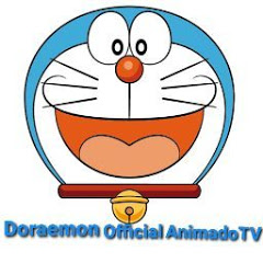 Doraemon Official Animado TV