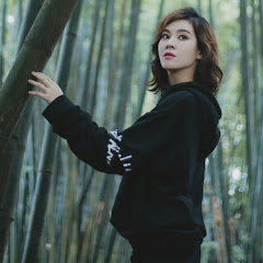 YisaYu郁可唯视频小站