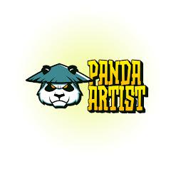 Panda Artist