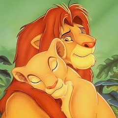 Король Лев приколы