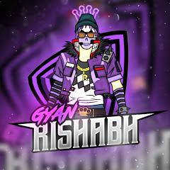 GYAN RISHABH