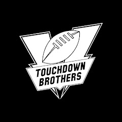 TouchDown Brothers