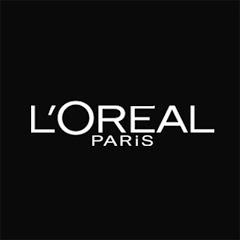 L'Oréal Paris Indonesia
